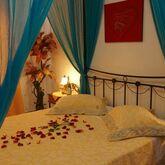 Margarita Hotel Picture 3