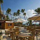 Vik Cayena Beach Hotel Picture 7