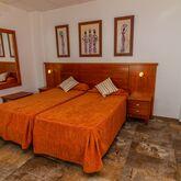 Vista De Rey Hotel Picture 3