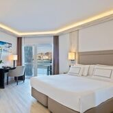 Melia Alicante Hotel Picture 11