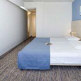 Valamar Diamant Hotel Picture 10