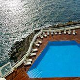 Vincci Tenerife Golf Hotel Picture 0