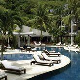Swissotel Resort Phuket Hotel Picture 8