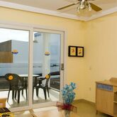 BelleVue Aquarius Apartments Picture 8
