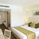 Febeach Side Hotel Picture 5