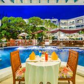 Andaman Seaview Hotel Picture 10