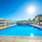 Holidays at Adele Beach Hotel in Adelianos Kampos, Rethymnon