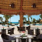 Secrets Maroma Beach Riviera Cancun - Adults Only Picture 11
