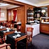 Melia Paris Champs Elysees Hotel Picture 3