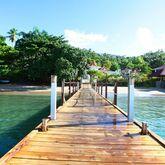 Luxury Bahia Principe Cayo Levantado Hotel Picture 14
