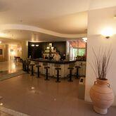 Santa Marina Hotel Picture 11