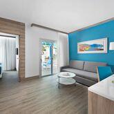 Elba Lanzarote Royal Village Resort Picture 9