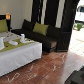 Les Omayades Hotel Picture 8