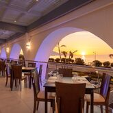 Oceanis Hotel Picture 18