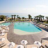 Pallini Beach Hotel Picture 7