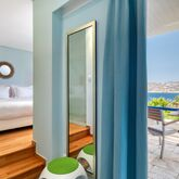 Mykonos Theoxenia Hotel Picture 6