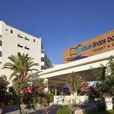Sentido Mareblue Lindos Bay Hotel Picture 3
