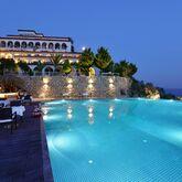 Kalamar Hotel Picture 16
