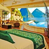 Jade Mountain Picture 4