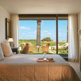 Amirandes Grecotel Exclusive Resort Picture 4