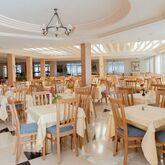 El Mouradi Club Selima Hotel Picture 6