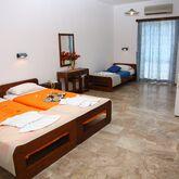 Poseidon Hotel Picture 5