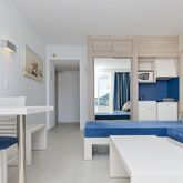 Globales Verdemar Apartments Picture 9