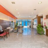 Corralejo Beach Hotel Picture 14