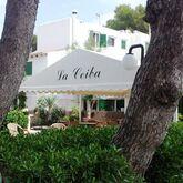 La Ceiba Hotel Picture 0
