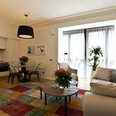 Palma Suites Aparthotel Picture 6