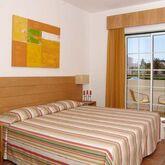 Novochoro Apartments Picture 4