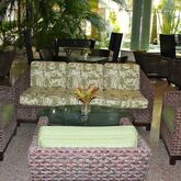 Grand Royal Antiguan Hotel Picture 9