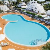 Gavimar Ariel Chico Club and Resort Picture 0