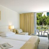 Valamar Bellevue Hotel and Residence Picture 5