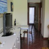 Augustino Bungalows Picture 9