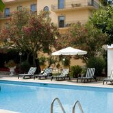 Holidays at Grand Due Golfi Hotel in Sant Agata sui Due Gulfs, Sorrento
