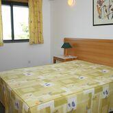 Quintinha Village Aparthotel Picture 3