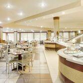 Kipriotis Village Resort Hotel Picture 16