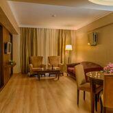 Grand Pasa Hotel Picture 4