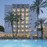 HM Ayron Park Hotel Picture 18
