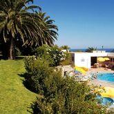 Holidays at Bem Parece Apartments in Albufeira, Algarve