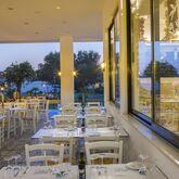 Louis Zante Beach Hotel Picture 12