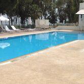Park Beach Hotel Picture 4