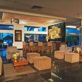 Dreams Sands Cancun Resort & Spa Picture 14