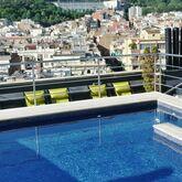 Barcelona Universal Hotel Picture 7