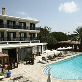 Dionysos Central Hotel Picture 0