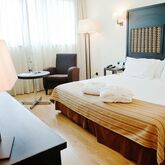 Silken Puerta Malaga Hotel Picture 5