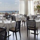 Capital Coast Resort & Spa Hotel Picture 11