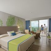 Blau Varadero Hotel - Adults Only Picture 4
