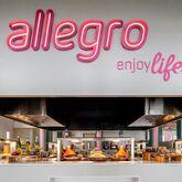 Allegro Agadir Picture 11